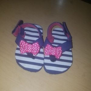 Other - Toddler sandles